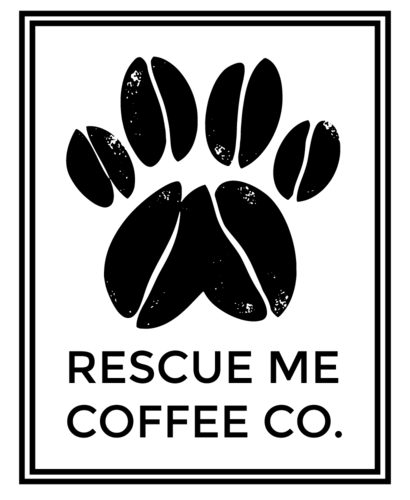 Rescue Me Coffee Co.-Coffee Subscriptions For A Cause