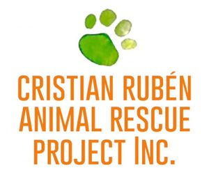 Animal Rescue Project Inc.